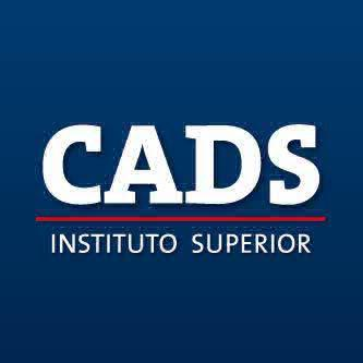 Instituto Superior CADS